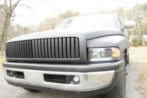 1994 Dodge Ram 1500 Photo