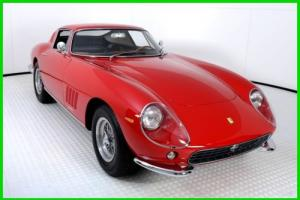 1965 Ferrari Other