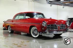 1955 Chrysler 300 Series --