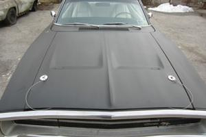 1970 Dodge Charger RT Photo