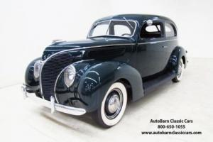 1938 Ford Other Pickups --
