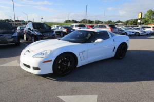 2013 Chevrolet Corvette Grandsport