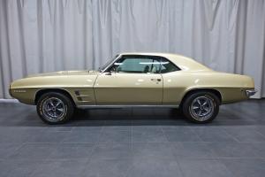 Pontiac: Firebird 400 Coupe | eBay