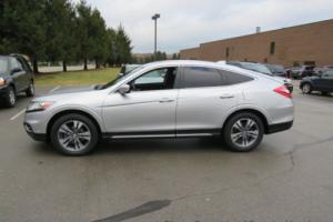 2013 Honda Accord Crosstour 2WD V6 5dr EX Photo