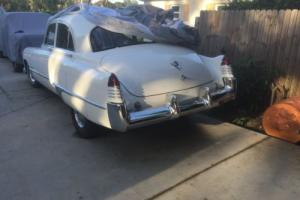 1948 Cadillac Other Photo