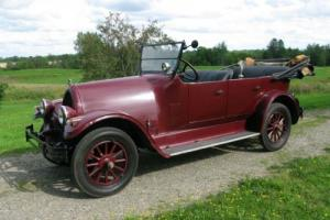 1925 Other Makes 10