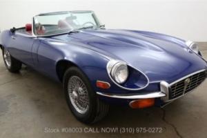 1972 Jaguar Other