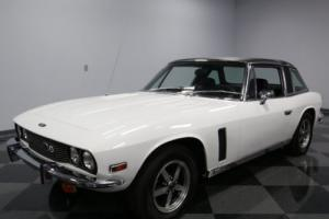 1976 Other Makes