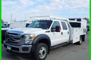 2013 Ford Other
