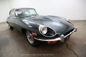 1969 Jaguar Other Photo