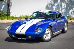 1964 Shelby