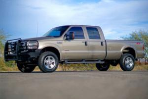 2007 Ford F-350 MONEY BACK GUARANTEE