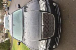 2006 Chrysler Other Srt8