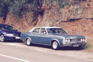 Ford Zh 76 Marquis