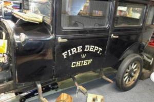 1928 Other Makes Sedan Hudson
