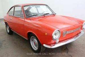 1965 Fiat Other