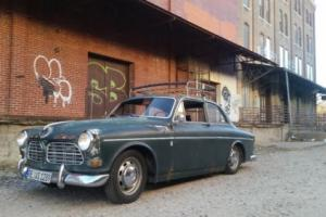 1967 Volvo Other 2dr