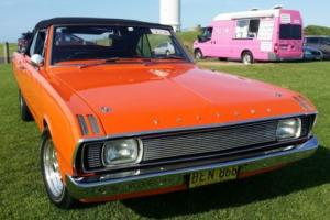 Valiant,Val,Dodge,Chrysler,Hemi,Pacer,V8,Convertible,Muscle Car,Ford,Holden,Chev Photo