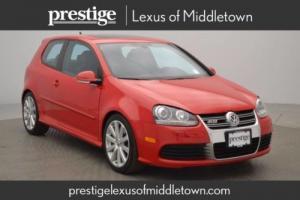 2008 Volkswagen Golf 2dr HB *Ltd Avail*