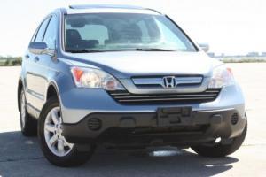 2009 Honda CR-V CLEAN CARFAX!!! NO RESERVE!!!