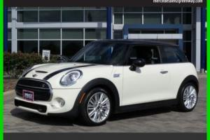 2014 Mini Other