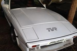 TVR 390SE