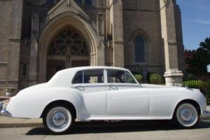 1956 Bentley Other