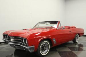 1967 Buick GS400 Photo