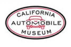 1959 Cadillac Fleetwood Sixty Special --