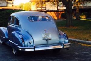 1946 Cadillac Other Photo