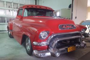 1956 GMC Other Custom