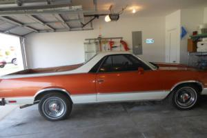 1982 GMC Other
