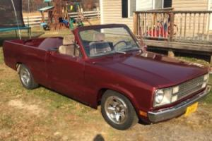 1982 Ford Other Pickups