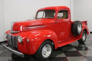 1946 Ford Other Pickups Photo