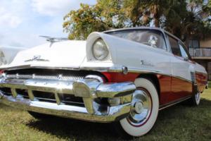 1956 Mercury Other