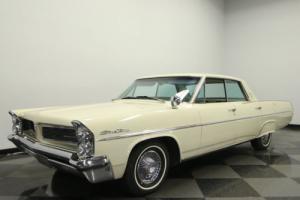 1963 Pontiac Star Chief Vista Photo