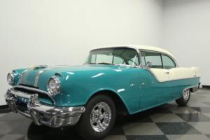 1955 Pontiac Chieftain Photo
