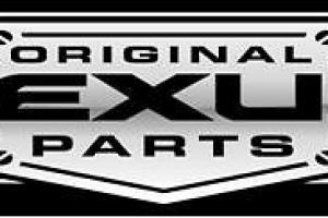 1999 Lexus RX RX300