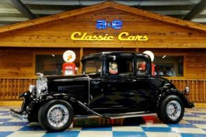 1931 Chevrolet Other --