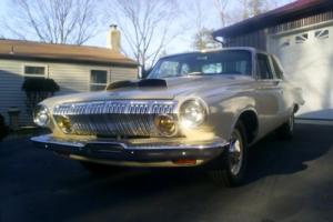 1963 Dodge Other