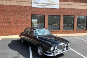 1967 Jaguar Other -- Photo