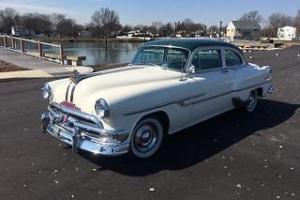 1953 Pontiac Other
