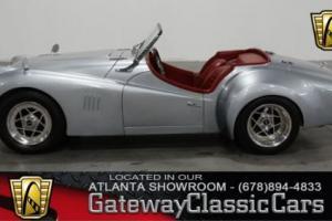 1959 Triumph Other --