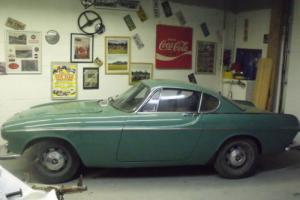Volvo: Other Photo