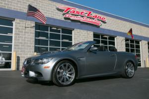 2013 BMW M3 High Optioned Two Tone Interior