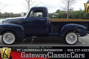1952 GMC Other --