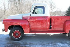 1956 International Harvester Other International Pickup