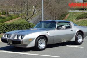 1979 Pontiac Trans Am --