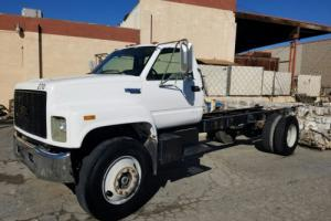 1994 Chevrolet Other Pickups