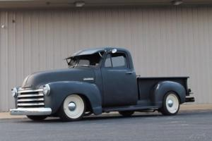1953 Chevrolet Other Photo